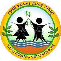 logo_omot_2009