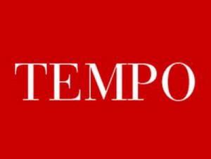 tempo-300x226